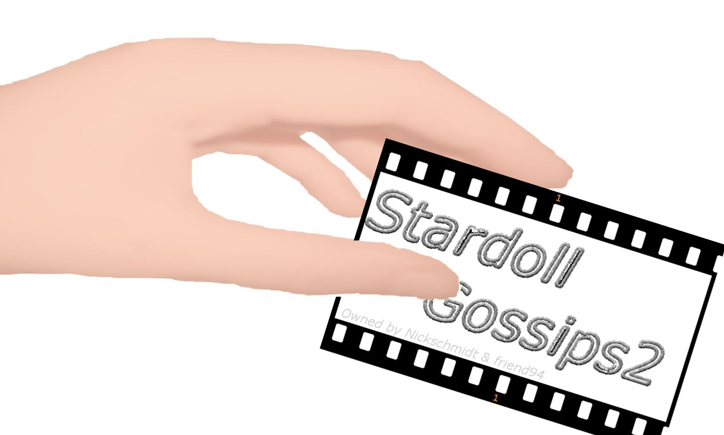 http://4.bp.blogspot.com/_jZuZg3qcAI8/TR5QA9hwKyI/AAAAAAAACjA/bu3SUyYeWxE/S1600-R/stardoll-gossips2-header.jpg