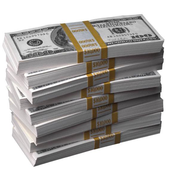 http://4.bp.blogspot.com/_j_-8vqluSYc/TPGnUDgcx0I/AAAAAAAAAZ0/GlvRdMygXvs/s1600/money.jpg