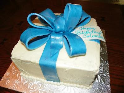 Fondant Cakes In Pomona Ca