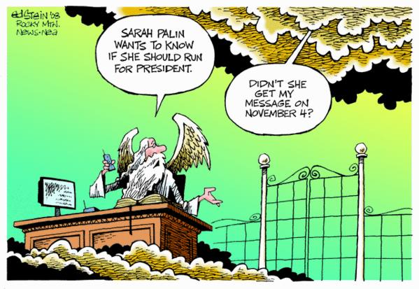 [Palin+-+God]