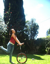 Monociclo (L