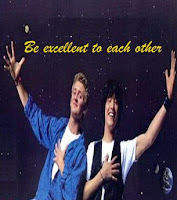 Retro Spect Famous Movie Quotes