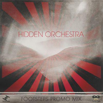 http://4.bp.blogspot.com/_j_J4rhuosrM/TG6-D1Ks98I/AAAAAAAAD0M/vvh97QOva-s/s400/Hidden_Orchestra-Footsteps_Promo_Mix_b.jpg