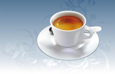 Al BAR del Regno - Pagina 39 Caff%C3%A8+vettoriale