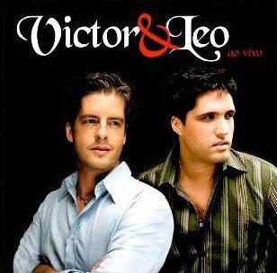 Victor & Leo em Porto Real/RJ – 07/11/2010