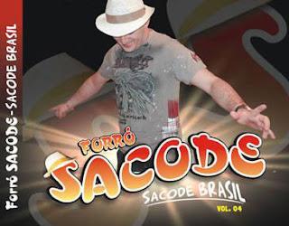 Baixar MP3 Grátis Forro+sacode Forró Sacode   Ao Vivo em Ouricuri (2005)