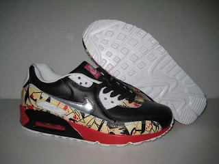 nike air max 90 gucci