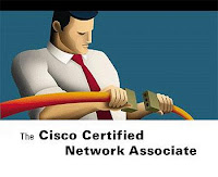 Cisco CCNA 640-802 VLANs VTP RSTP