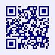 携帯電話で本ブログに接続できます。