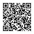 休講情報QRコード