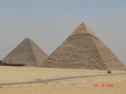 http://4.bp.blogspot.com/_j_yEjl3b-yY/TMmITXB_L_I/AAAAAAAAAXI/Hzsl4n0je1s/s1600/Piramid.JPG