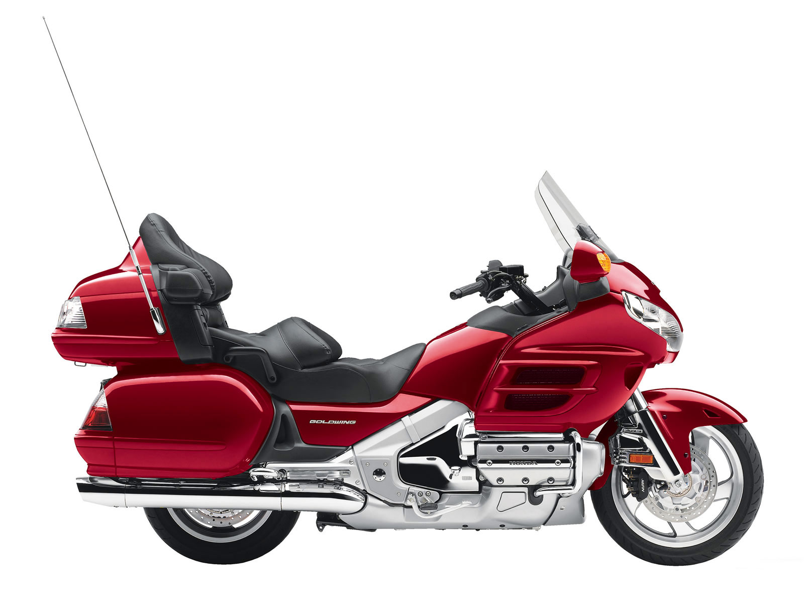 motorcycle and honda Quickly find vehicle and model-specific information or browse the full catalog of honda auto options we make it easy to find, shop and compare honda cars.