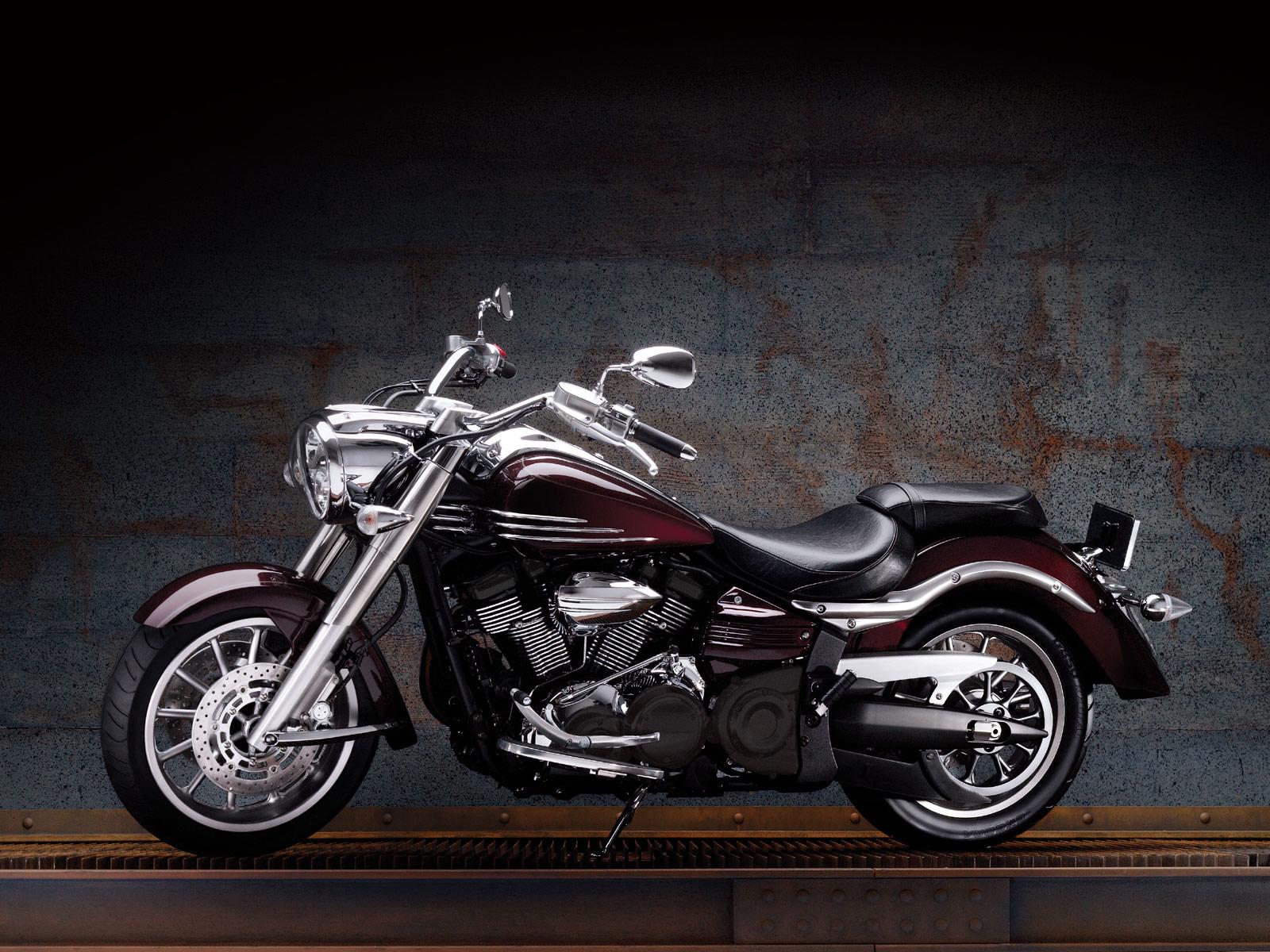 Honda Shadow Cc Motorcycle
