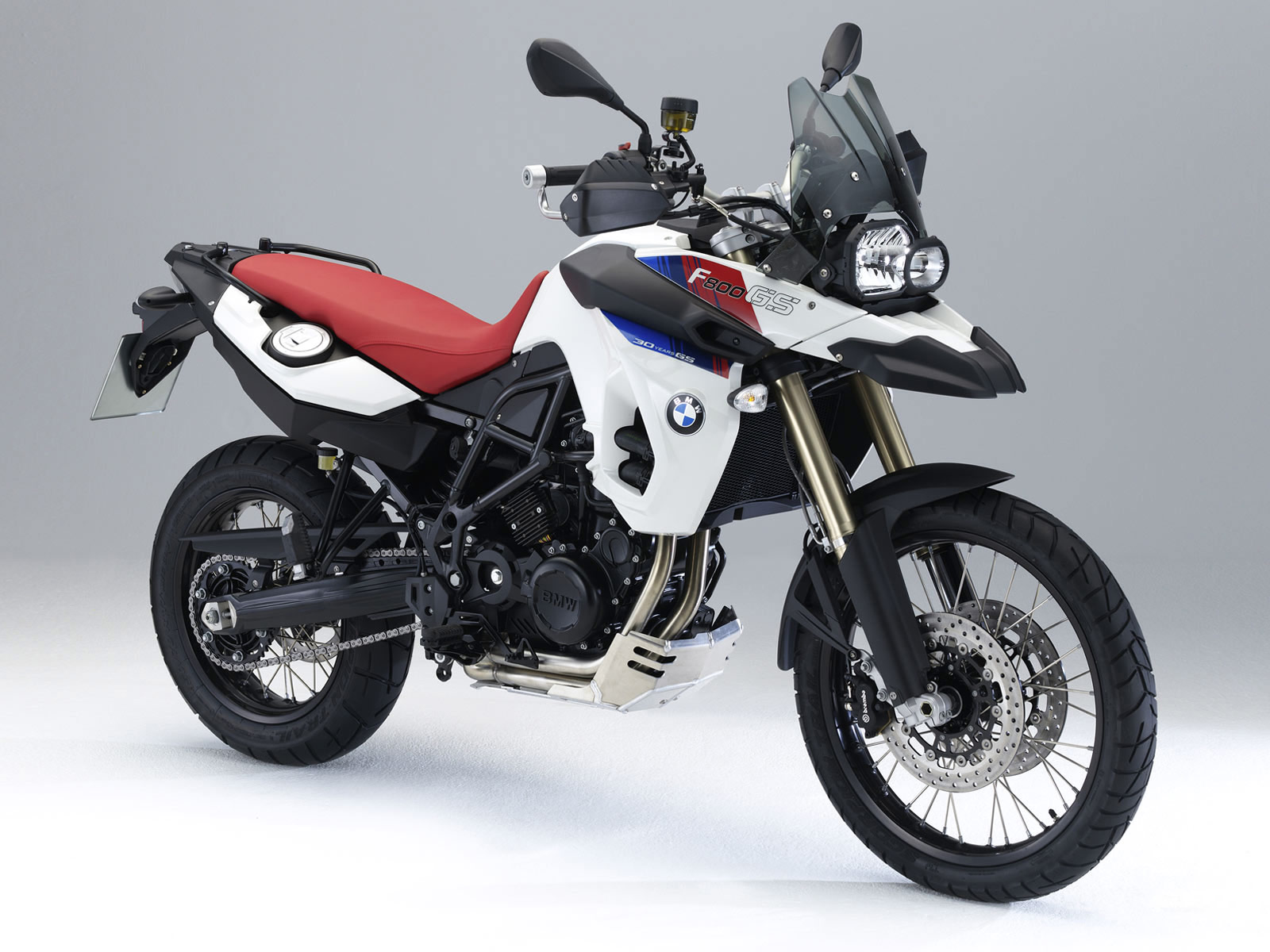 2010 bmw f800gs 30 years gs pictures specifications. Black Bedroom Furniture Sets. Home Design Ideas