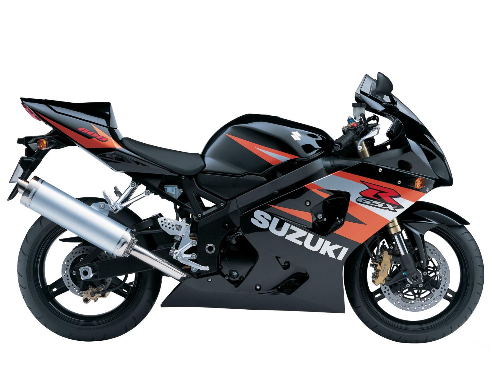 http://4.bp.blogspot.com/_ja0nvj5Jato/TIJ9qKfTWfI/AAAAAAAAIE4/15iCTl5CvvE/s1600/suzuki_GSX-R_600_2004_motorcycle_pictures-5.jpg