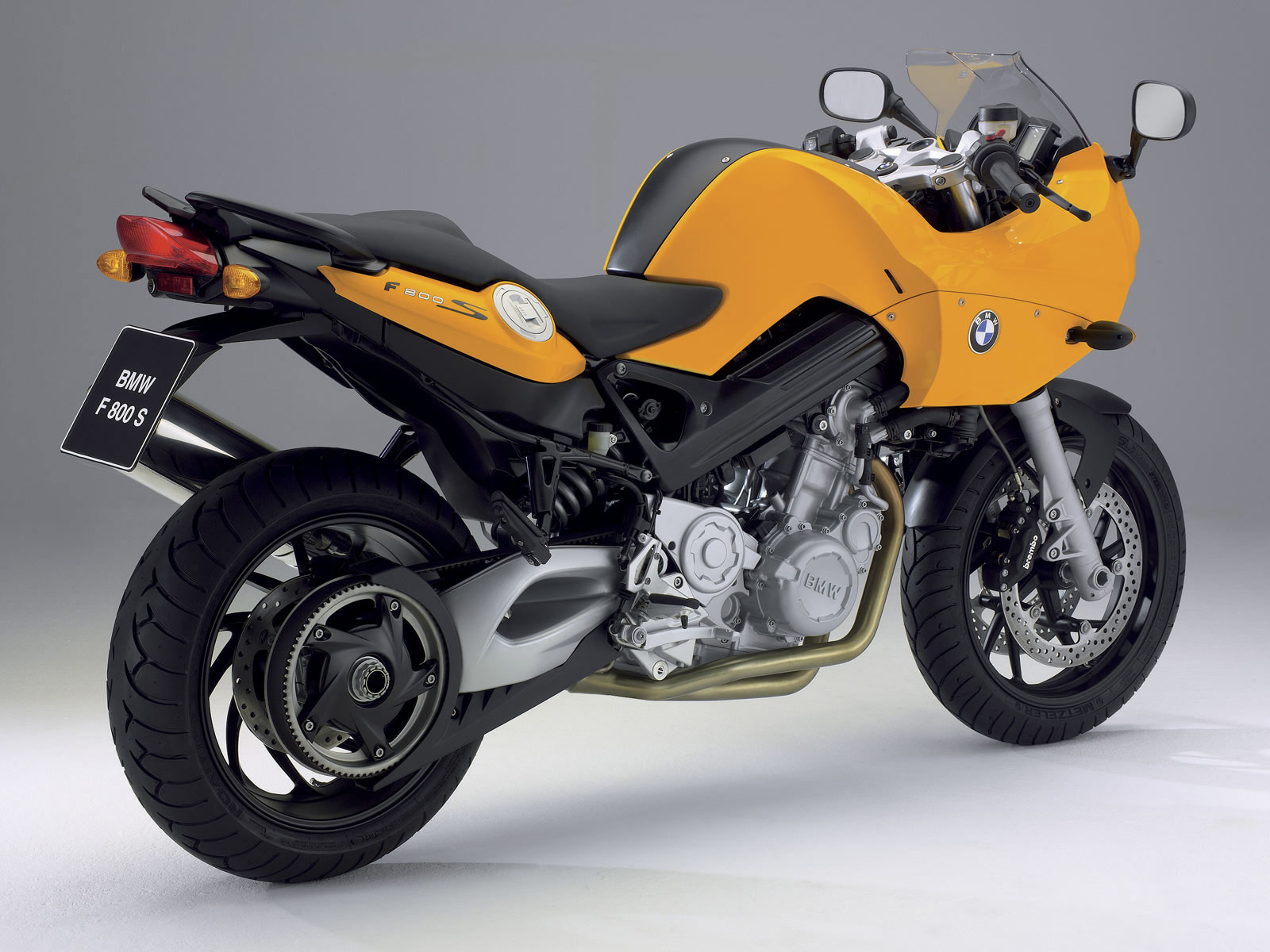 accident lawyers information 2006 bmw f800s desktop wallpaper. Black Bedroom Furniture Sets. Home Design Ideas