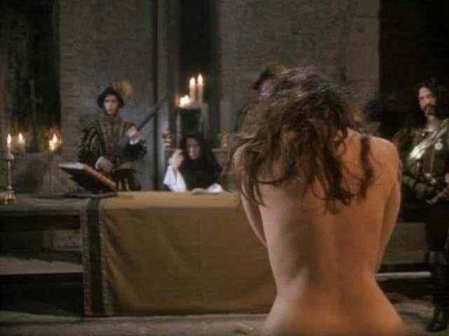 film erotici cinesi giochi torture sessuali