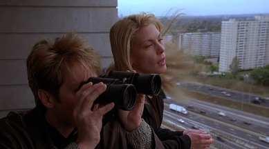 junta juleil 39 s culture shock film review crash 1996 david cronenberg. Black Bedroom Furniture Sets. Home Design Ideas
