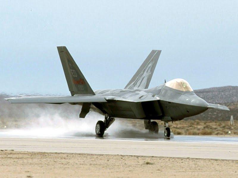 fighter jets wallpaper. fighter jets wallpaper_10.
