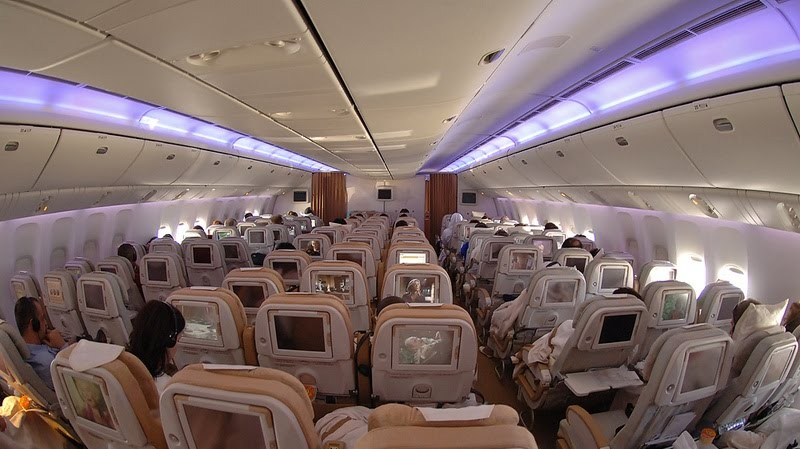 Rusia Tattoos Airbus A330 Seating Plan