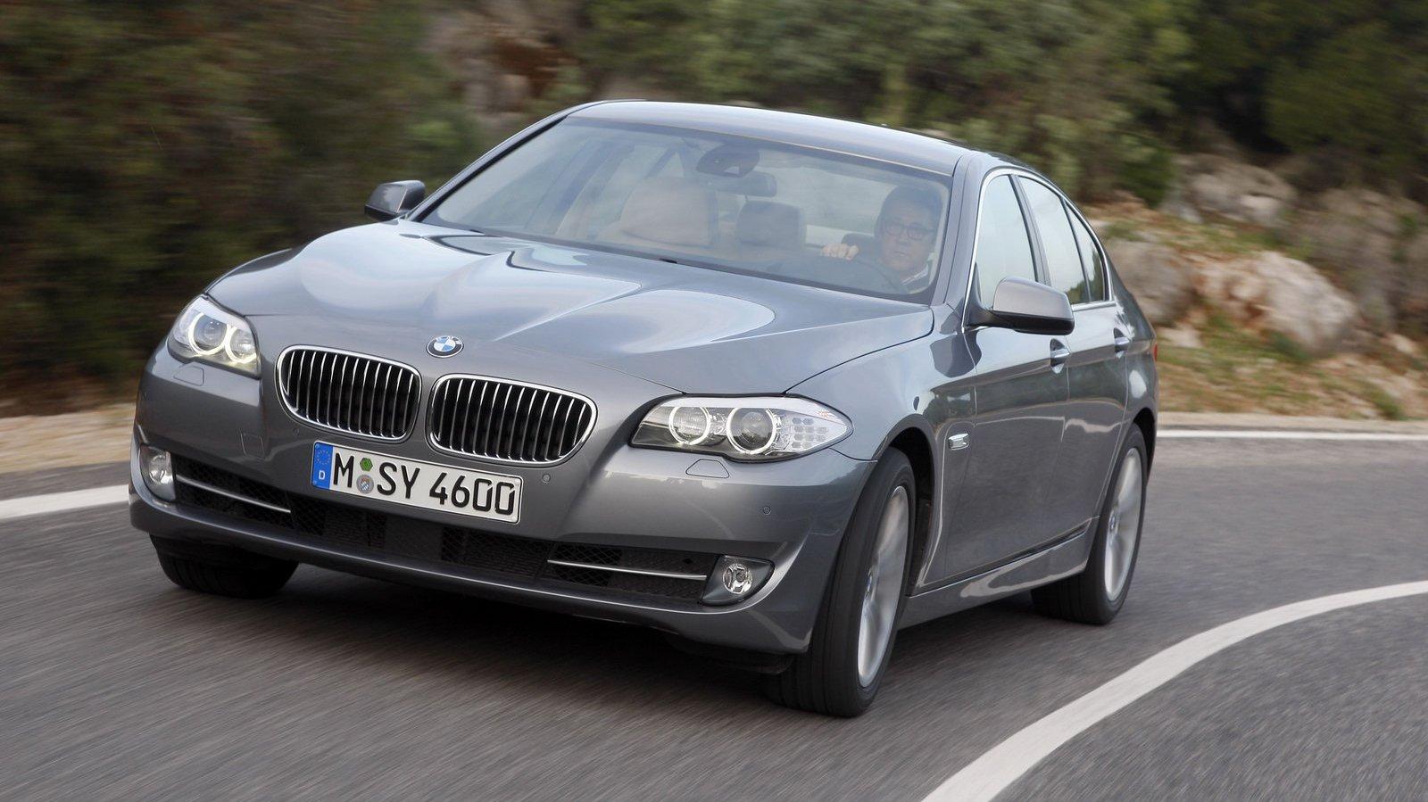 http://4.bp.blogspot.com/_ja676MG45Zg/TN-RkyI0VPI/AAAAAAAAErI/BKHEnMaJiAc/s1600/BMW-5-series-brand-new.jpg