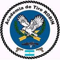ACADEMIA DE TIRO ROBIN