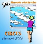 NE CIRCUS 2008!