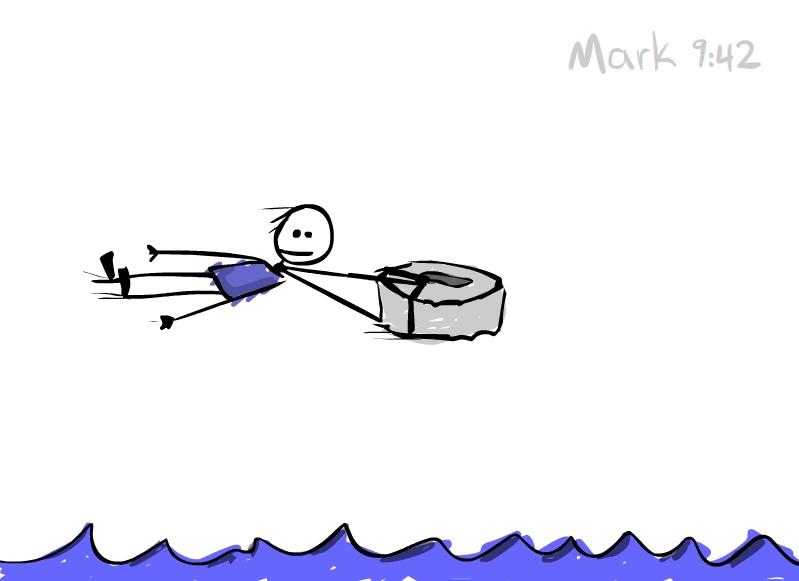 [mark+9.42.jpg]