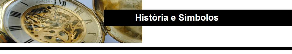 História & Símbolos