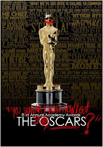 El Oscar para Heath Legend
