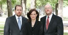 The Lawyers of Peterson Law Group