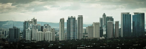 PHILIPPINE PROPERTY INVESTMENTS.