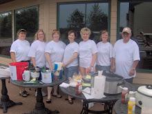 2008 autism open volunteers