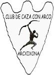 ARCXIXONA