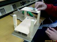 proceso de construcion da ponte levadiza04