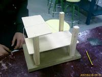 proceso de construcion da ponte levadiza03