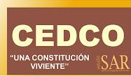 ESTUDIO SAR CONTINUA INNOVANDO EN LOS ESTUDIOS DE LA CONSTITUCION