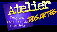 Fórum Atelier Das Artes