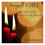 Project Kindle