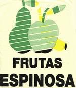 Frutas Espinosa