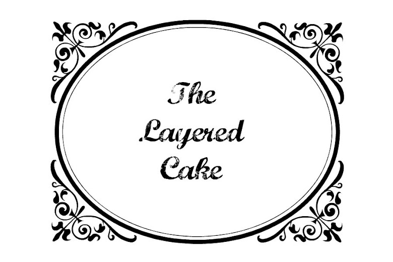 The Layered Cake