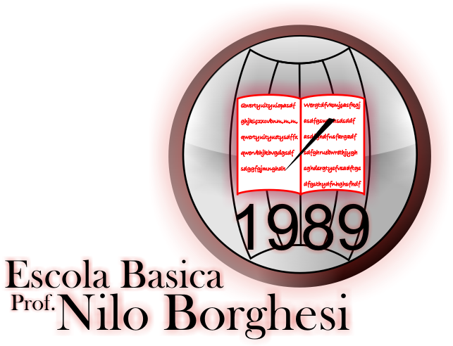 E.E.B. Profº Nilo Borghesi