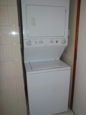 Lavadora secadora morocha - Secadora y lavadora juntas ...