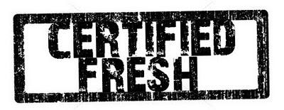 [fresh.jpg]