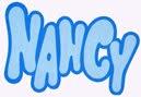 VAMOS A NANCY