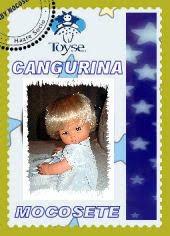 Cangurina