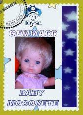 Gemma 66