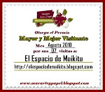 Premio MARJORIE ARTE Y PAPEL