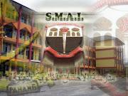 Madrasah ana..