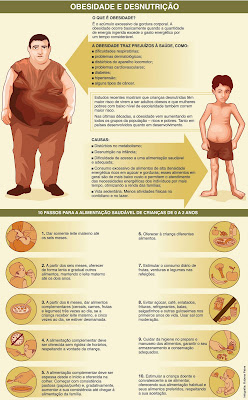 tratamiento para la diabetes tipo 1